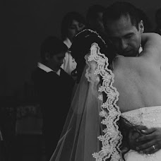 Wedding photographer Manuel Agustin Caldera Martinez Villeg (macyliz). Photo of 30.01.2016