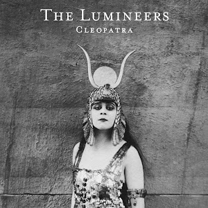 Image result for cleopatra lumineers
