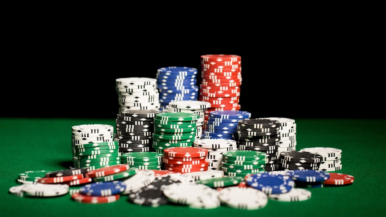 Watch World Series of Poker live