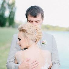 Wedding photographer Aleksandr Santi (Santi). Photo of 24.08.2016