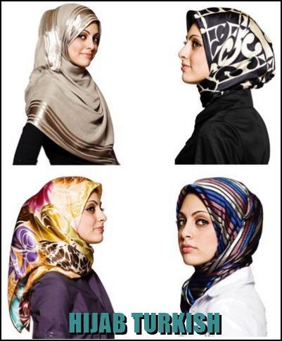Unduh Tutorial Hijab Pashmina Turki Apk Versi Terbaru Untuk Android