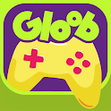 Gloob Games icon