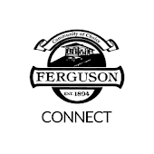 Ferguson Connect