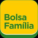 Bolsa Família CAIXA icon