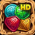 Jewel Tree: Match It HD (Full) icon