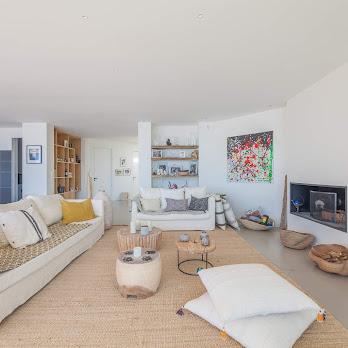 Villa Cap Azur_22