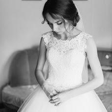 Wedding photographer Leonid Evseev (LeonART). Photo of 11.05.2018