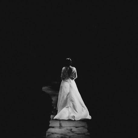 Fotógrafo de bodas Esteban Meneses (emenesesfoto). Foto del 18.07.2018