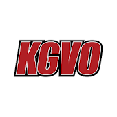 Newstalk KGVO - Missoula's News Talk Leader