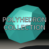 POLYHEDRON COLLECTION
