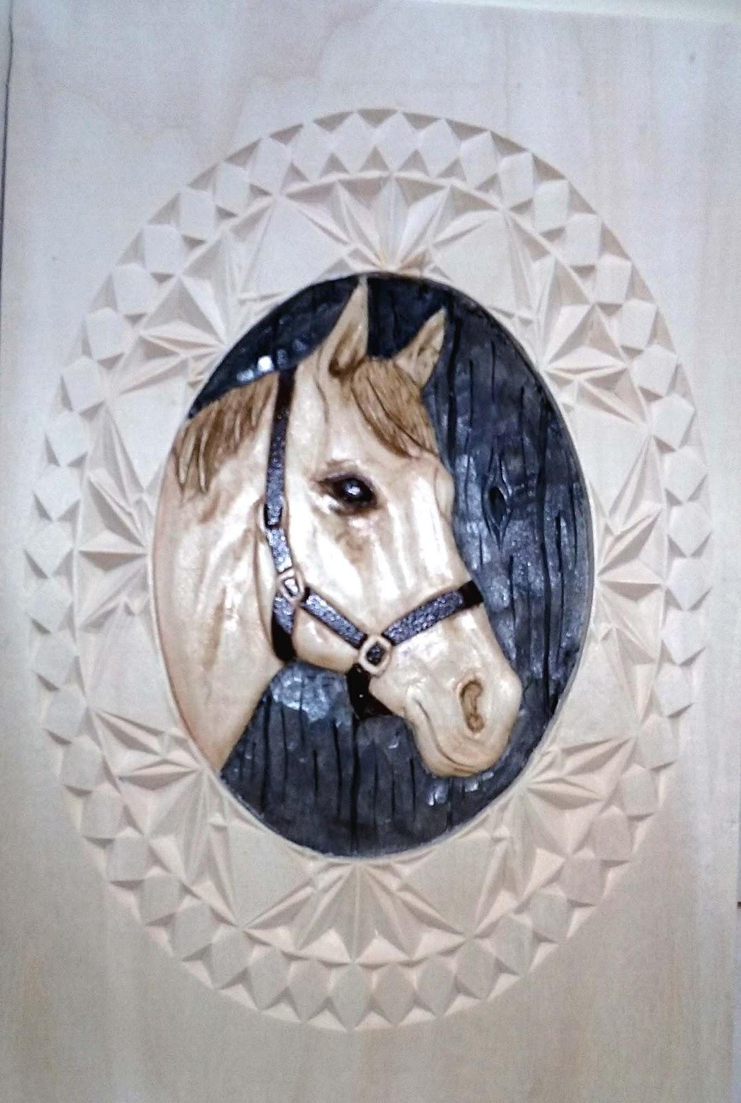Jerry Baker Advanced Chip and Relief Carving Class.jpg