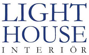 Lighthouse interiör