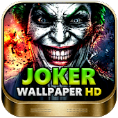 60+ Joker Wallpapers HD NEW