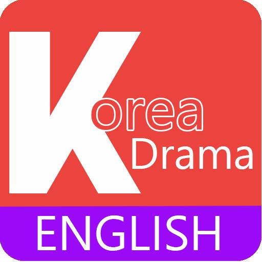 App Insights: Korean Drama & Comedy [ K-Drama K-Comedy ] | Apptopia