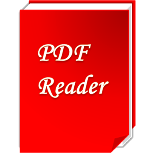 PDF Reader by Horizon