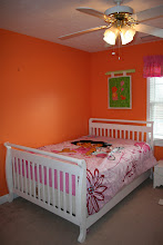 Photo: $150 3-in-1 Crib to toddler bed to full size bed Convertible (full size shown)