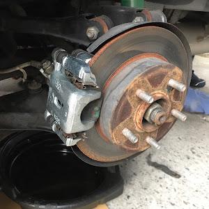 シルビア S15 SpecRのエンジンのカスタム事例画像 はるさんの2018年12月08日22:13の投稿