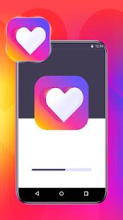 App Likes Instagram APK for Windows Phone