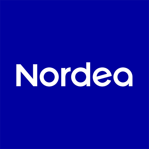 Nordea Mobile - Finland file APK for Gaming PC/PS3/PS4 Smart TV