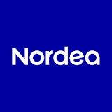 Nordea Mobile - Finland file APK Free for PC, smart TV Download