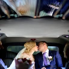 Wedding photographer Anna Koroleva (fotolikm). Photo of 21.06.2015