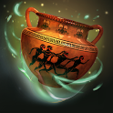 Clay Craft icon