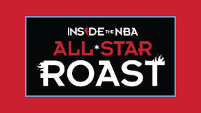 Inside the NBA All-Star Roast thumbnail