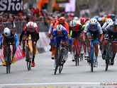 Davide Cimolai schrijft Ronde van Castilla y Leon op zijn naam
