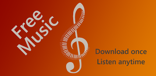 16 Best Free Music Download Sites in [% Legal]