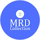 MRD Collection Download on Windows