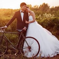 Wedding photographer Aleksandr Volkov (1volkov). Photo of 12.09.2014