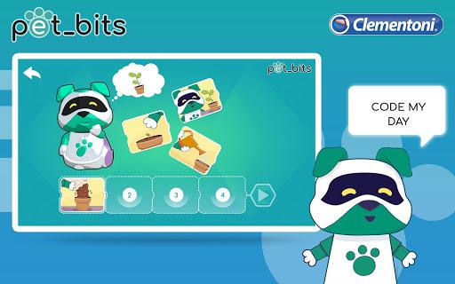 Pet Bits 1.0.0 screenshots 14