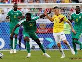 Le gratin européen sur un talent sénégalais