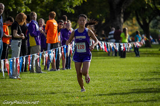 Photo: Varsity Girls 3A Mid-Columbia Conference Cross Country District Championship Meet  Buy Photo: http://photos.garypaulson.net/p552897452/e480bfb9c