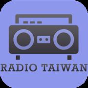 Radio Online Taiwan