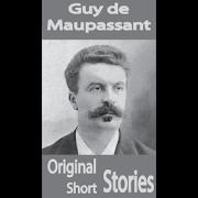 Original Short Stories, by Guy de Maupassant eBook