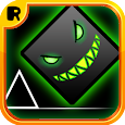 Geometry Dash Darkness