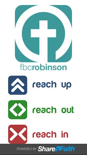 FBC Robinson