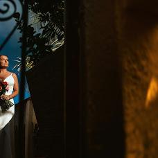 Fotógrafo de bodas Jorge Mercado (jorgemercado). Foto del 14.11.2018