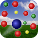 Dodge Balls: Free Game - Androidアプリ
