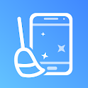 Smart Clean Toolbox - Cleaner, Booster, Antivirus icon