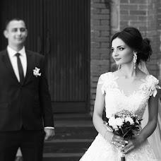 Wedding photographer Aleksey Boyko (Alexxxus). Photo of 04.10.2017