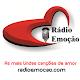 Radio Emoção Download for PC Windows 10/8/7