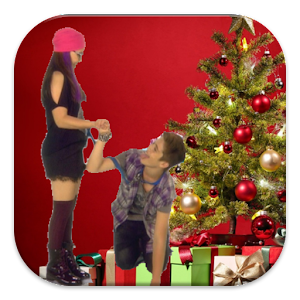 Feliz Navida Cumplices Resgate for PC and MAC