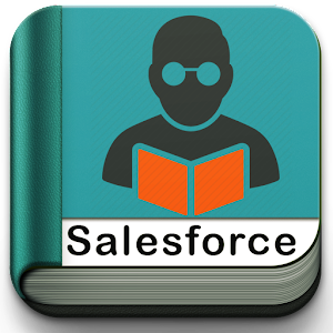Learn Salesforce Offline