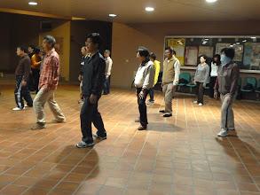 Photo: 20110406鄭子太極拳三十七式005