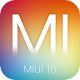 Mi 10 Launcher for Xiaomi MIUI Theme & Icon Pack