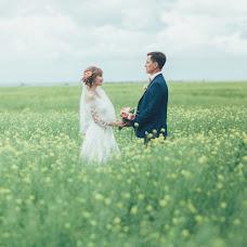Wedding photographer Valera Igorevich (ValeraIgorevich). Photo of 05.04.2018