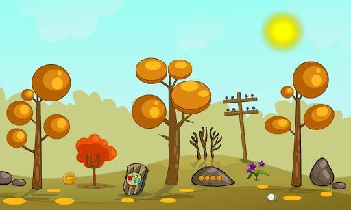 玩免費冒險APP|下載Kite Escape 3 app不用錢|硬是要APP