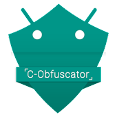 C-Obfuscator